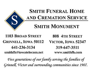 Smith Funeral Home