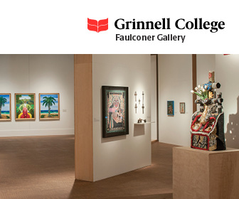 Faulconer Gallery 2