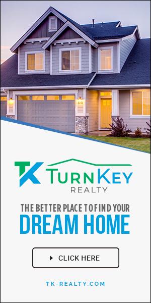 Turn Key Realty 600×300