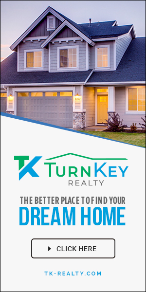 Turn Key Realty 600×300
