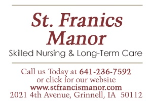 St. Francis (St. Francis Manor)