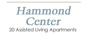 St. Francis (Hammond Center)